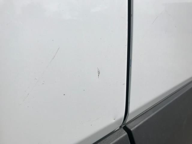 2018 Mercedes-Benz Sprinter  314 S/CAB TIPPER EURO 6 (KV18ZSO) Image 25