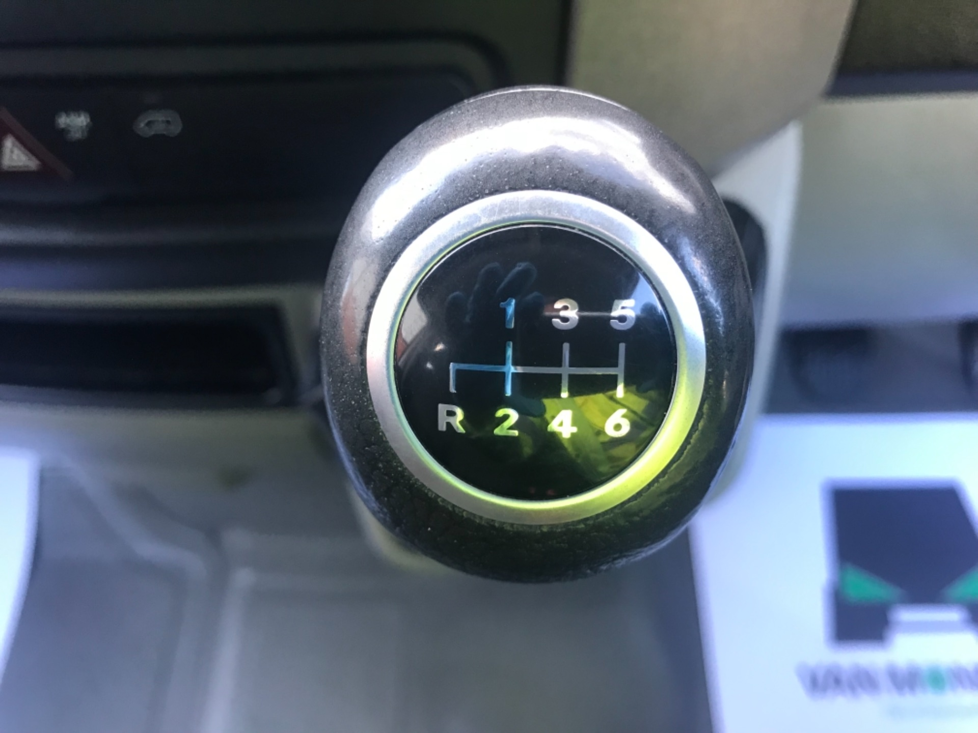 2018 Mercedes-Benz Sprinter 314 LONG CREW CAB TIPPER EURO 6 (KV18ZVF) Image 17