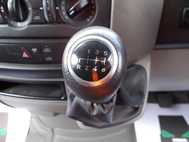 2018 Mercedes-Benz Sprinter  314 LWB H/R VAN EURO 6 (KV18ZXN) Image 20