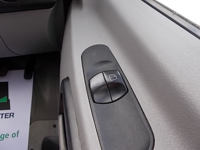2018 Mercedes-Benz Sprinter  314 LWB H/R VAN EURO 6 (KV18ZXN) Image 22