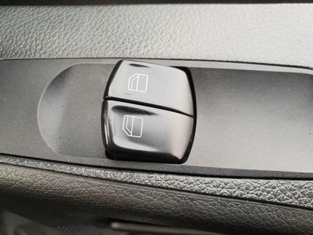 2014 Mercedes-Benz Vito LONG 113CDI VAN EURO 5 (KV64TEU) Image 14