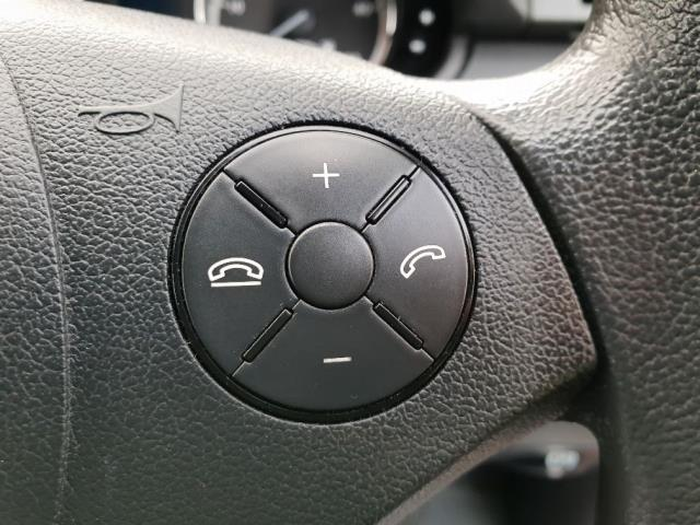 2014 Mercedes-Benz Vito LONG 113CDI VAN EURO 5 (KV64TEU) Image 17