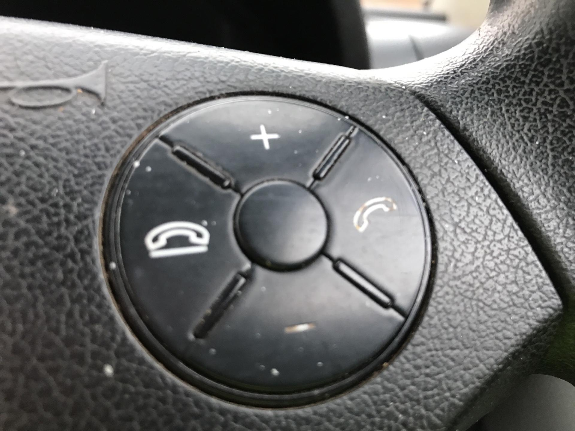 2015 Mercedes-Benz Sprinter  313 MWB 3.5T HIGH ROOF EURO 5 (KV65YTU) Image 24