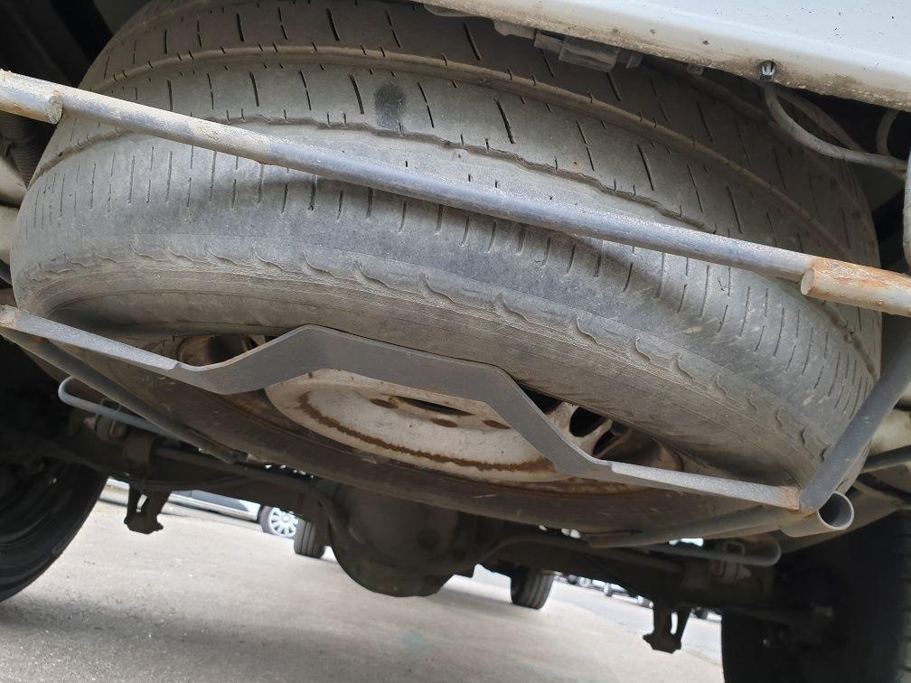 2014 Mercedes-Benz Sprinter 313 LWB LONG LUTON EURO 5 (KW14VDZ) Image 25