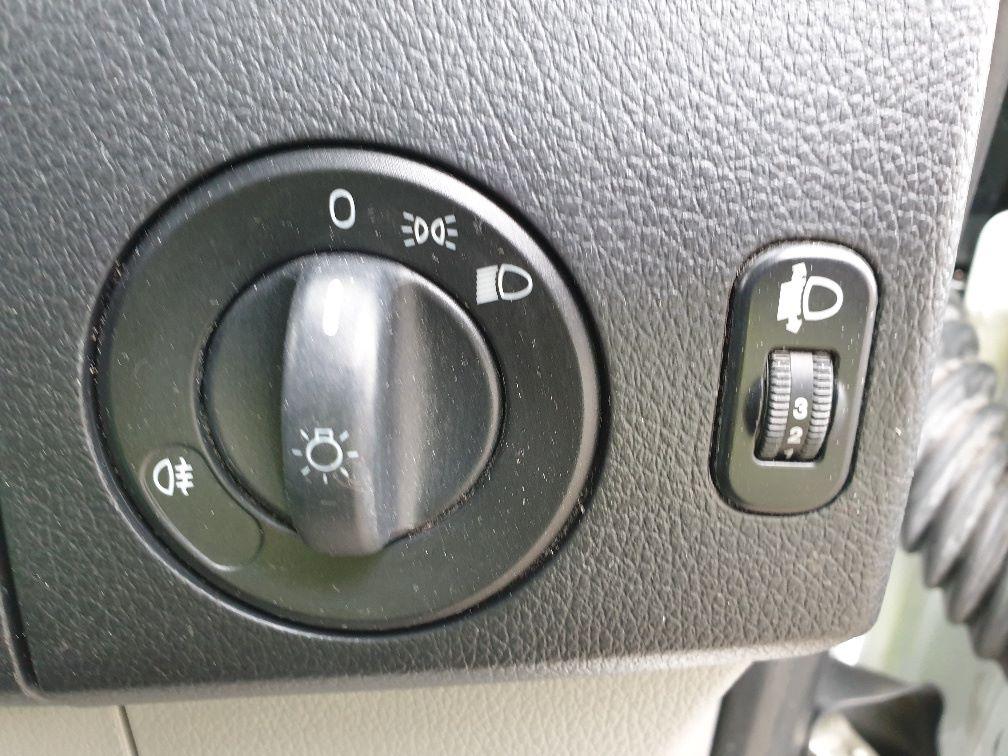 2014 Mercedes-Benz Sprinter 313 LWB LONG LUTON EURO 5 (KW14VDZ) Image 16