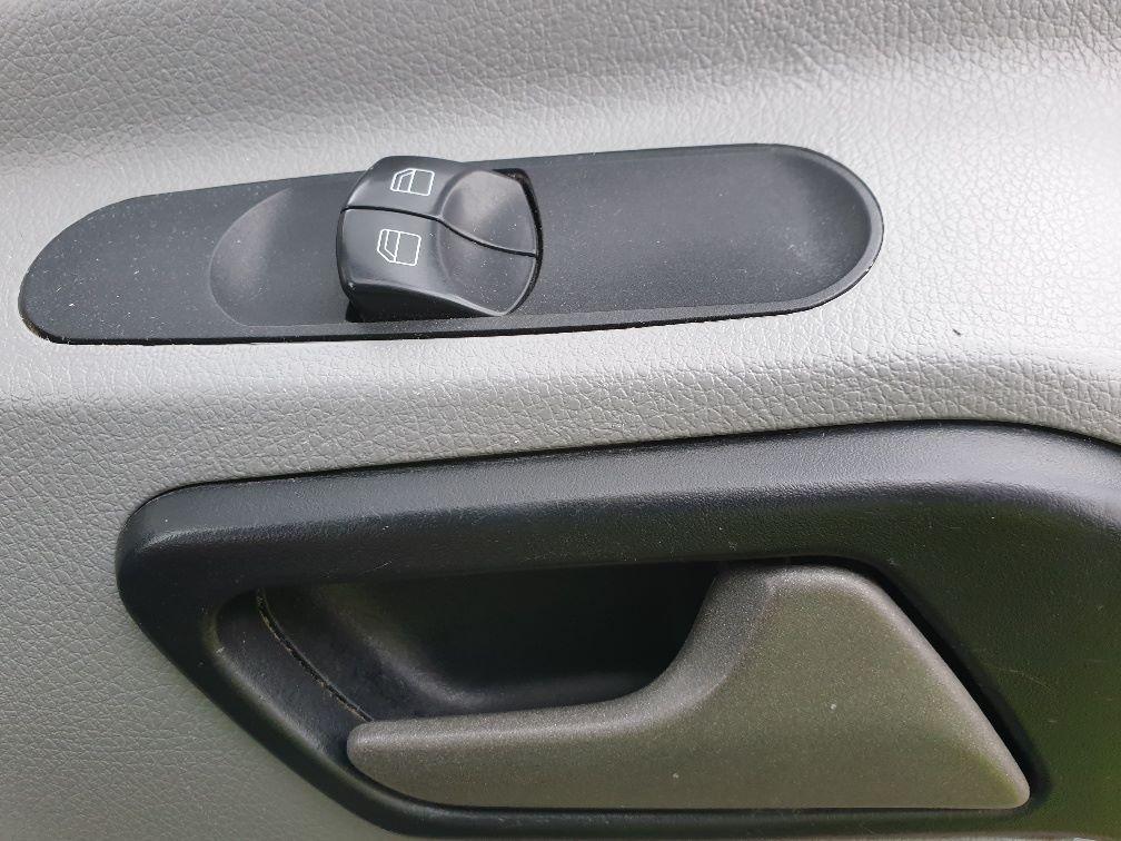 2014 Mercedes-Benz Sprinter 313 LWB LONG LUTON EURO 5 (KW14VDZ) Image 13