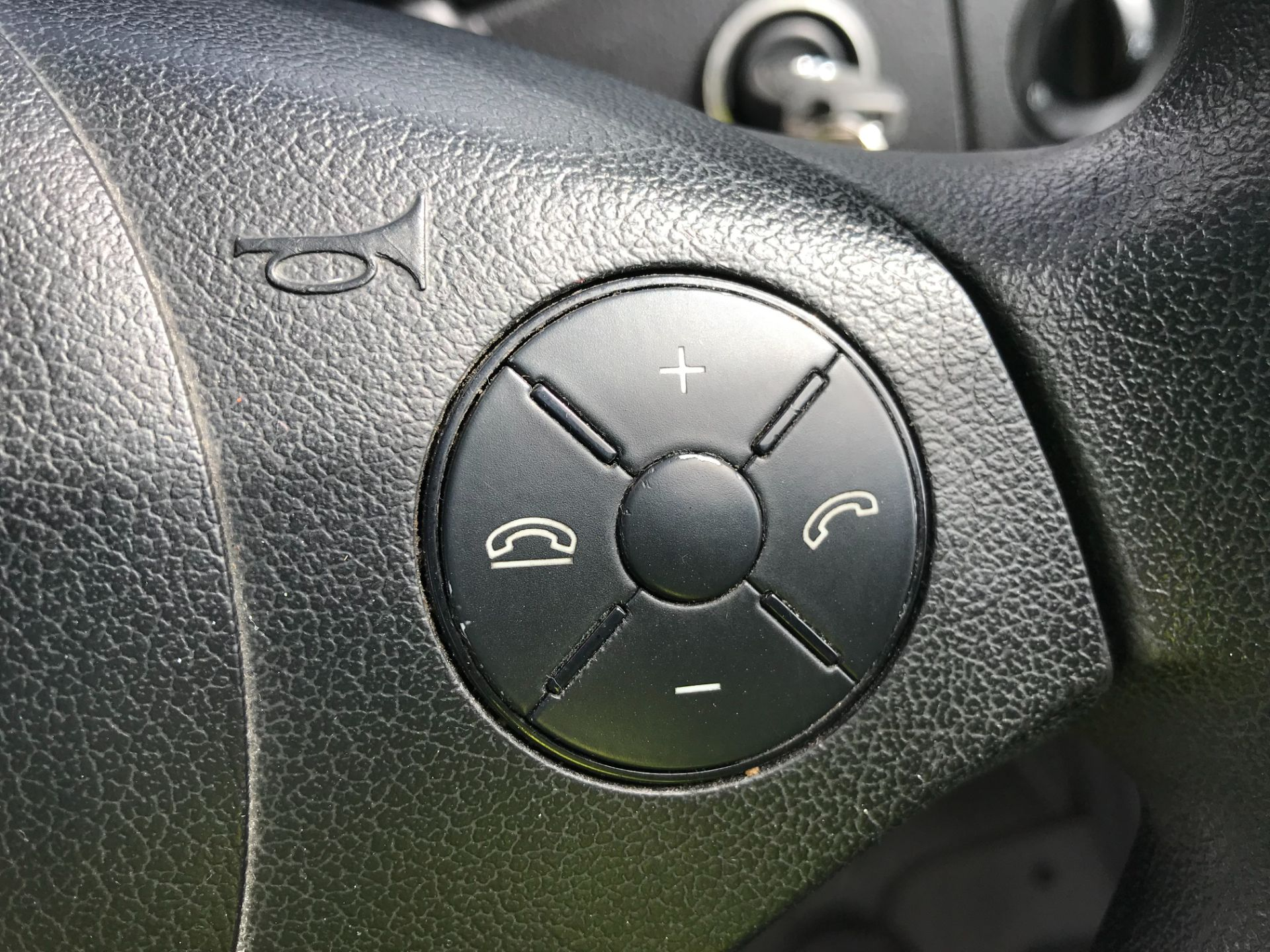 2017 Mercedes-Benz Sprinter  314 LWB H/R VAN EURO 6 (KW17JHX) Image 23