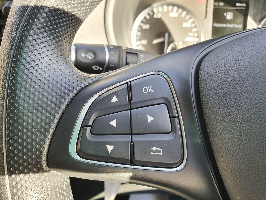 2018 Mercedes-Benz Vito 119 Bluetec Tourer Select (KW18TBY) Image 22