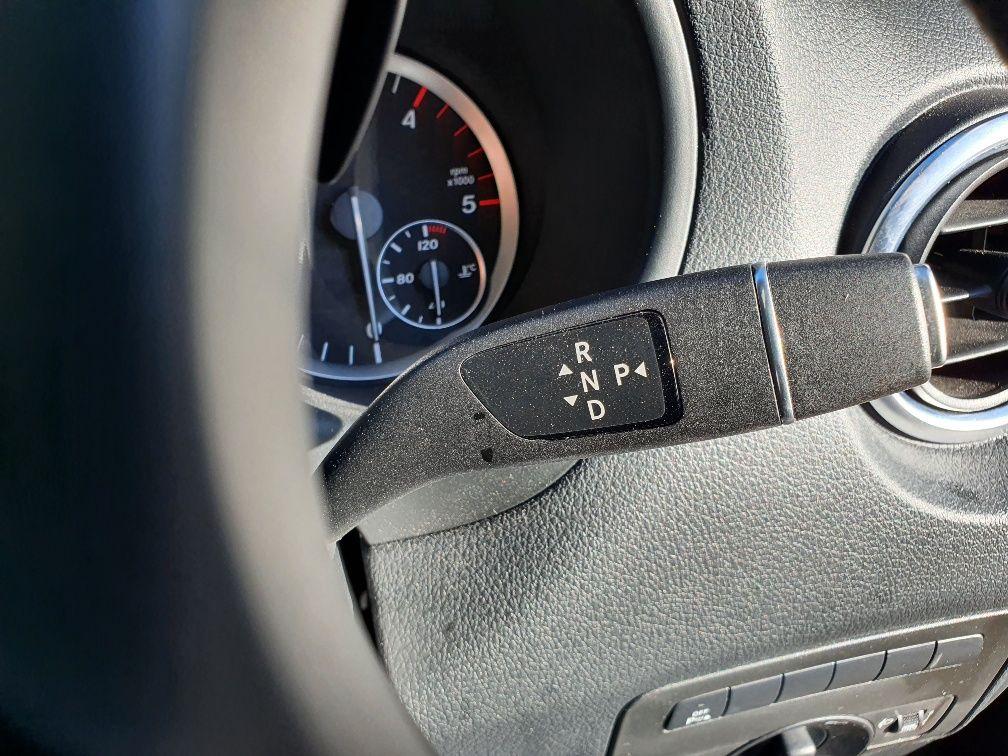 2018 Mercedes-Benz Vito 119 Bluetec Tourer Select (KW18TBY) Image 7