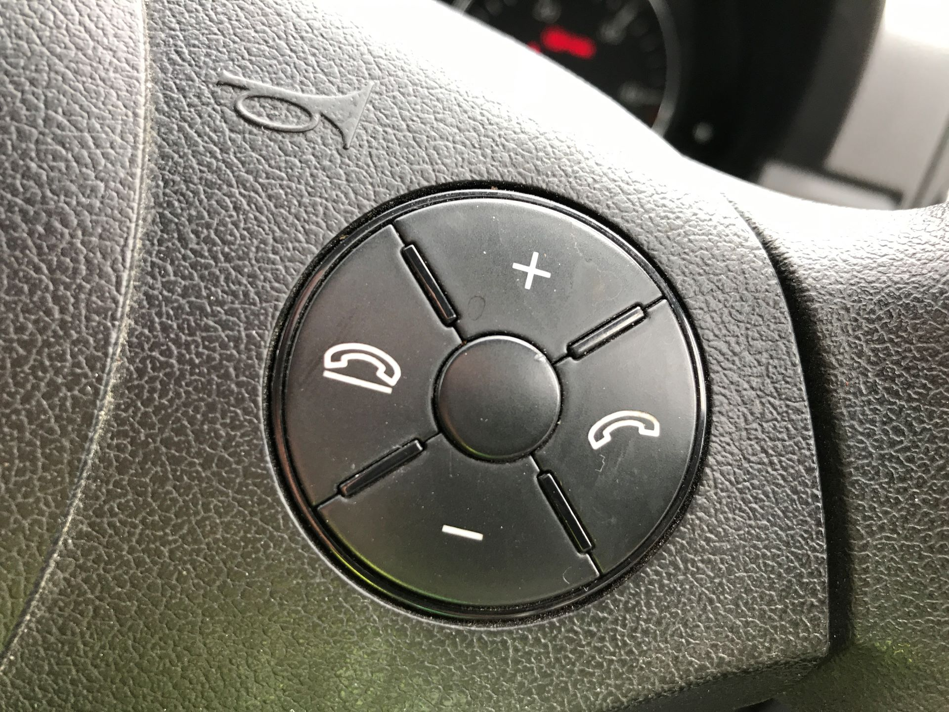 2018 Mercedes-Benz Sprinter 314CDI LWB HIGH ROOF 140PS EURO 6 (KX18NGU) Image 21
