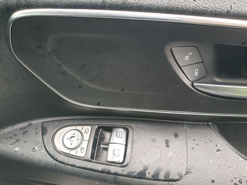 2019 Mercedes-Benz Vito 119 CDI BLUETEC TOURER SELECT AUTO EURO 6 (KX19UOC) Image 16