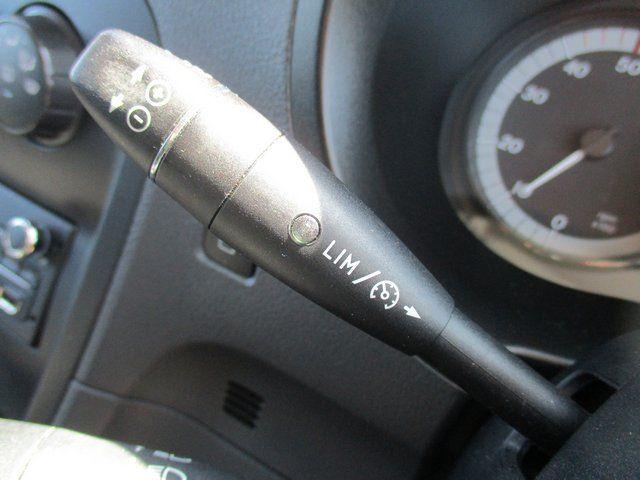 2016 Mercedes-Benz Citan LWB 109 CDI VAN EURO 6 (KX66XZG) Image 19