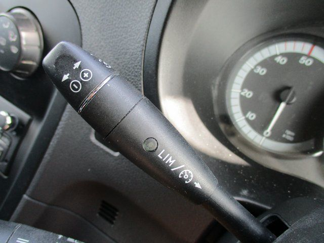 2016 Mercedes-Benz Citan LWB 109 CDI VAN EURO 6 (KX66XZH) Image 20