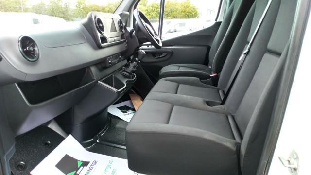 2018 Mercedes-Benz Sprinter 314CDI L3 H2 140PS EURO 6 (KX68XNU) Image 23