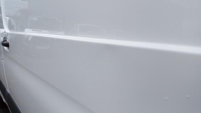 2018 Mercedes-Benz Sprinter 314CDI L3 H2 140PS EURO 6 (KX68XNU) Image 12