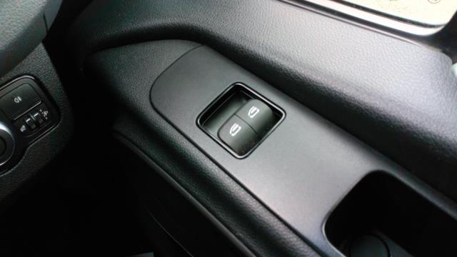 2018 Mercedes-Benz Sprinter 314CDI L3 H2 140PS EURO 6 (KX68XNU) Image 31