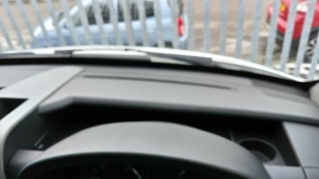 2017 Mercedes-Benz Sprinter 3.5T High Roof Van (KY17GWW) Image 30