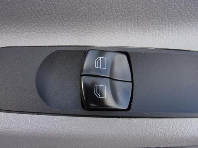 2017 Mercedes-Benz Sprinter 314 CDI MWB HIGH ROOF VAN EURO 6 (KY17HHB) Image 8
