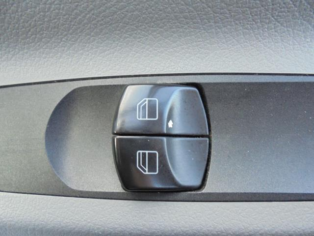 2015 Mercedes-Benz Sprinter  313 MWB H/R EURO 5 (KY65OYR) Image 30