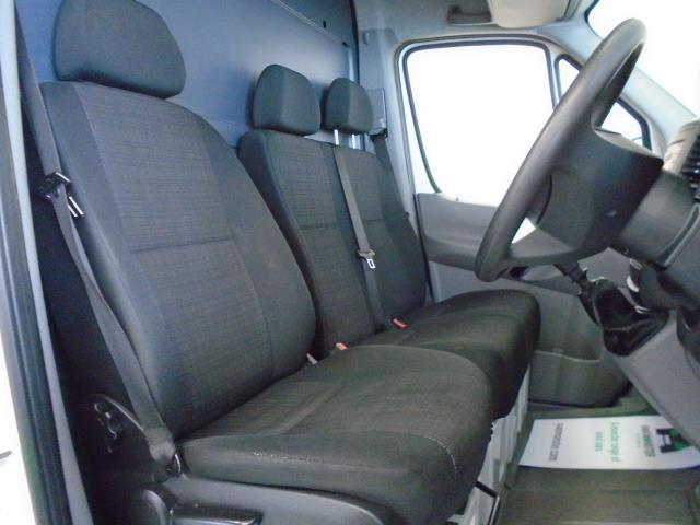 2015 Mercedes-Benz Sprinter  313 MWB H/R EURO 5 (KY65OYR) Image 4