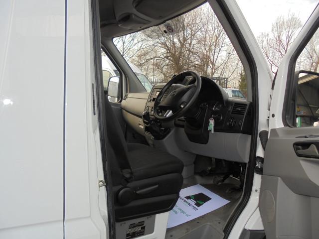 2015 Mercedes-Benz Sprinter 313 MWB H/R EURO 5 (KY65OYT) Image 19