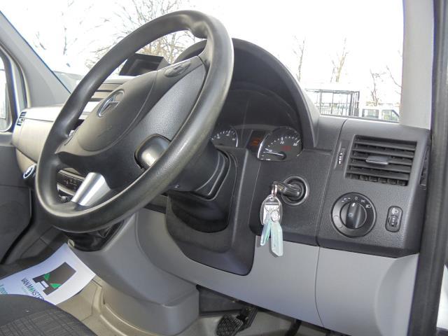 2015 Mercedes-Benz Sprinter 313 MWB H/R EURO 5 (KY65OYT) Image 20