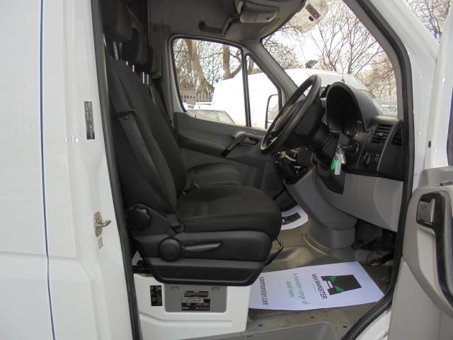 2015 Mercedes-Benz Sprinter 313 MWB H/R EURO 5 (KY65OYT) Image 18