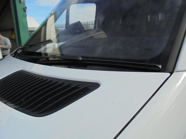 2015 Mercedes-Benz Sprinter 313 MWB H/R EURO 5 (KY65OYT) Image 15