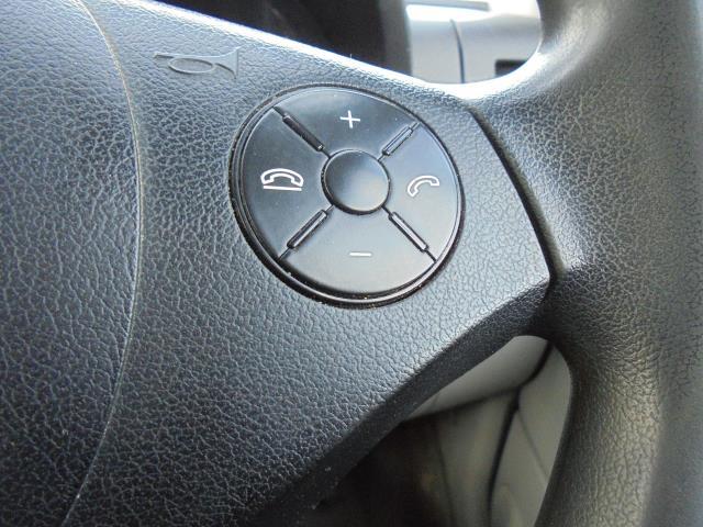 2015 Mercedes-Benz Sprinter 313 MWB H/R EURO 5 (KY65OYT) Image 24