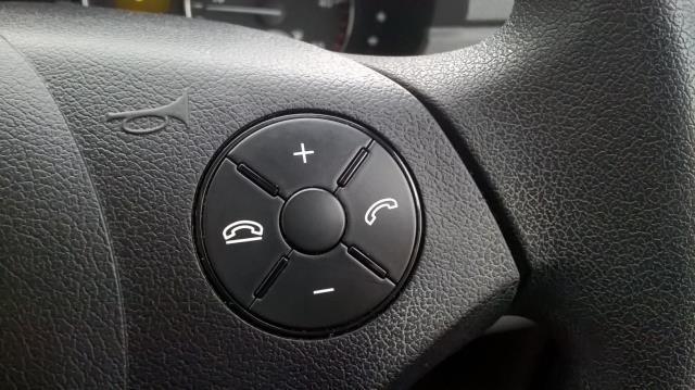 2017 Mercedes-Benz Sprinter 314 MWB VAN EURO 6 (KY66EOZ) Image 22