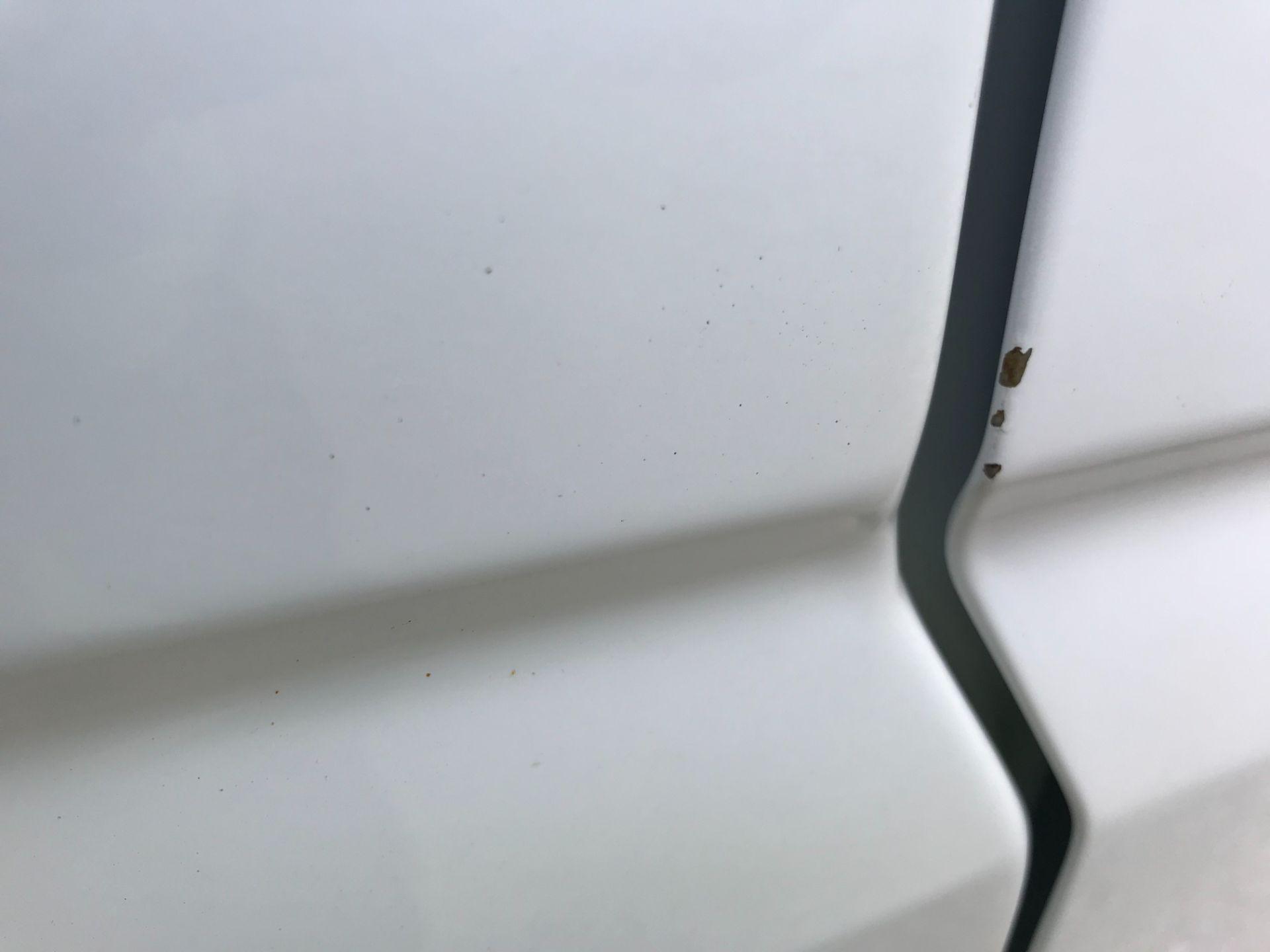 2017 Mercedes-Benz Sprinter  314 S/CAB TIPPER EURO 6 (KY67LZD) Image 12