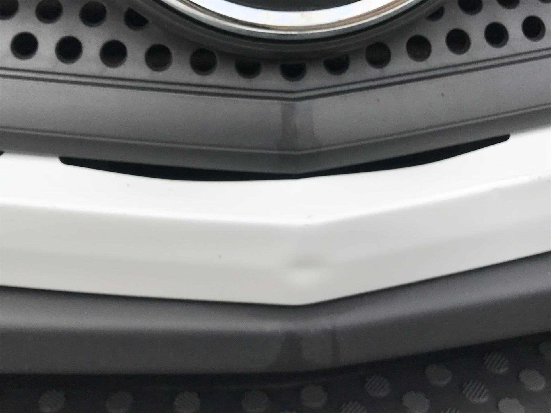 2017 Mercedes-Benz Sprinter 314 LWB LUTON EURO 6 With Tail Lift (KY67MFF) Image 41