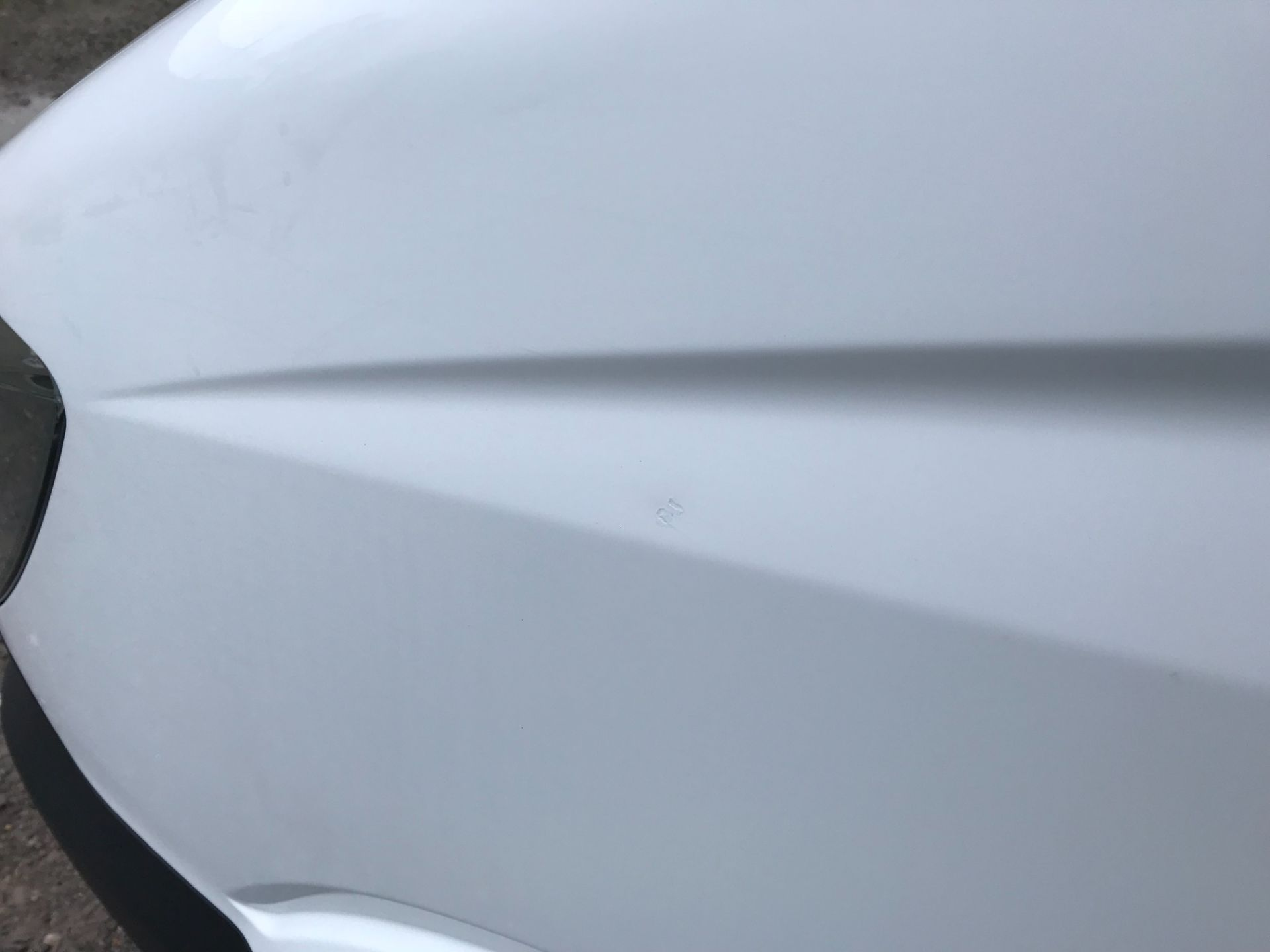 2017 Mercedes-Benz Sprinter 314 LWB LUTON EURO 6 With Tail Lift (KY67MFF) Image 36
