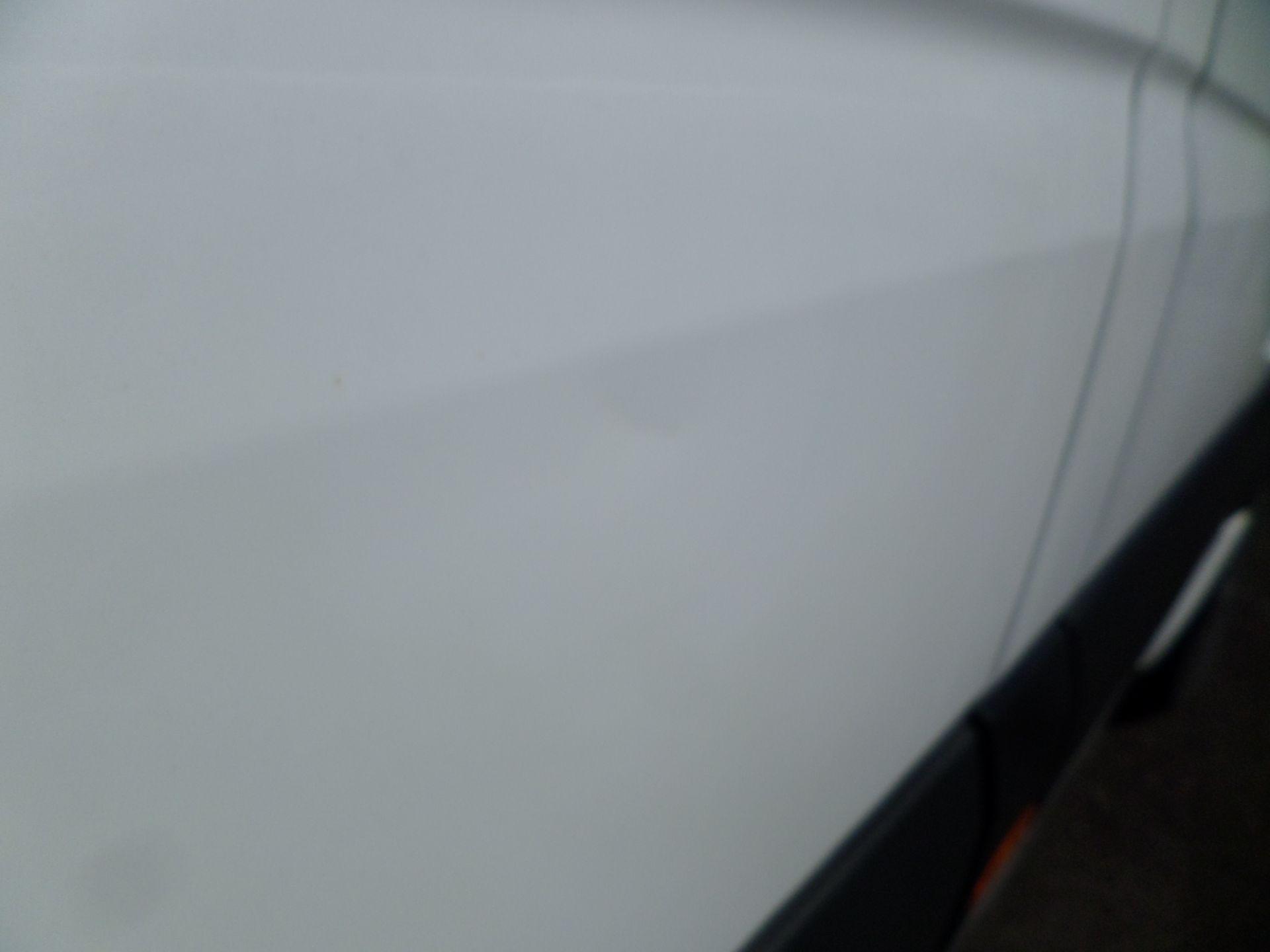 2017 Mercedes-Benz Sprinter 314 Crew Cab Tipper Euro 6 (KY67THN) Image 20