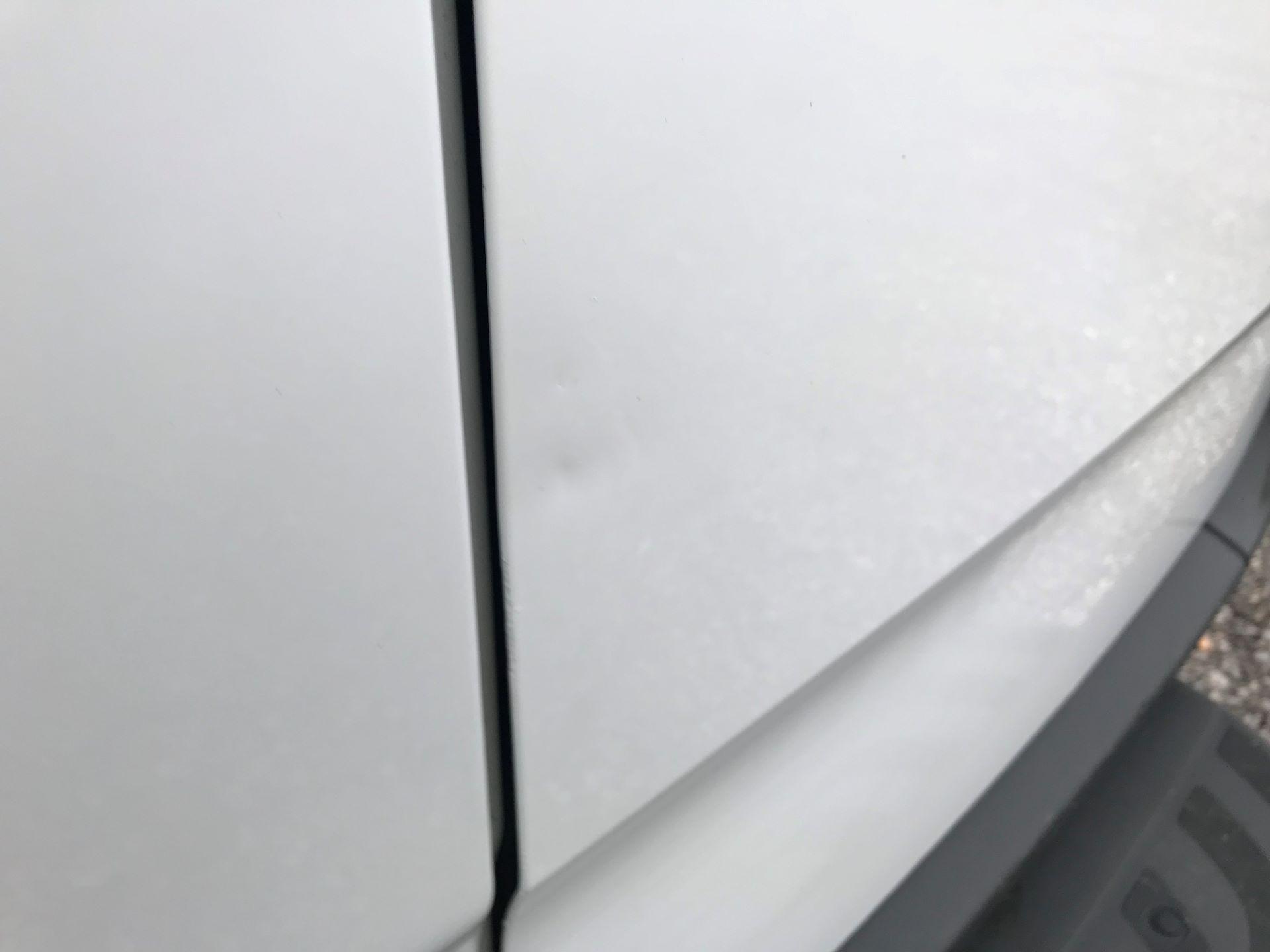 2018 Mercedes-Benz Sprinter 3.5T H2 Van (KY68UGT) Image 34