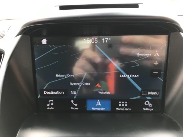 2019 Ford Kuga 2.0 Tdci St-Line 5Dr Auto 2Wd (MF69CUO) Image 61