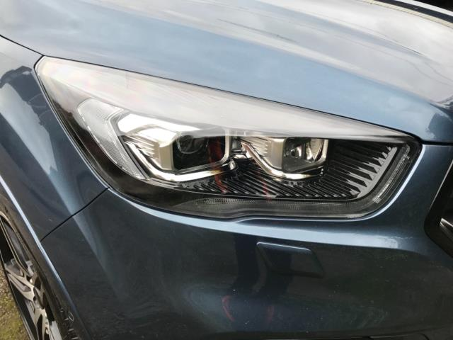 2019 Ford Kuga 2.0 Tdci St-Line 5Dr Auto 2Wd (MF69CUO) Image 34