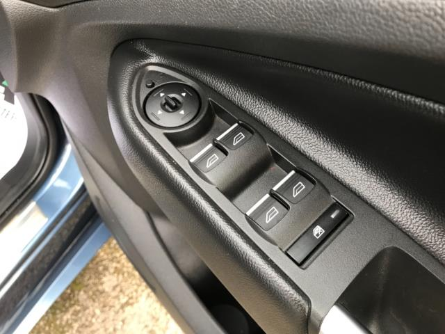 2019 Ford Kuga 2.0 Tdci St-Line 5Dr Auto 2Wd (MF69CUO) Image 58