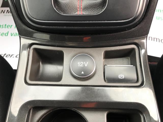 2019 Ford Kuga 2.0 Tdci St-Line 5Dr Auto 2Wd (MF69CUO) Image 44