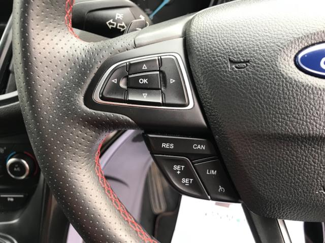 2019 Ford Kuga 2.0 Tdci St-Line 5Dr Auto 2Wd (MF69CUO) Image 47