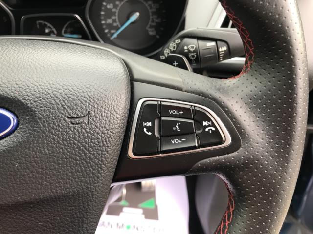 2019 Ford Kuga 2.0 Tdci St-Line 5Dr Auto 2Wd (MF69CUO) Image 48