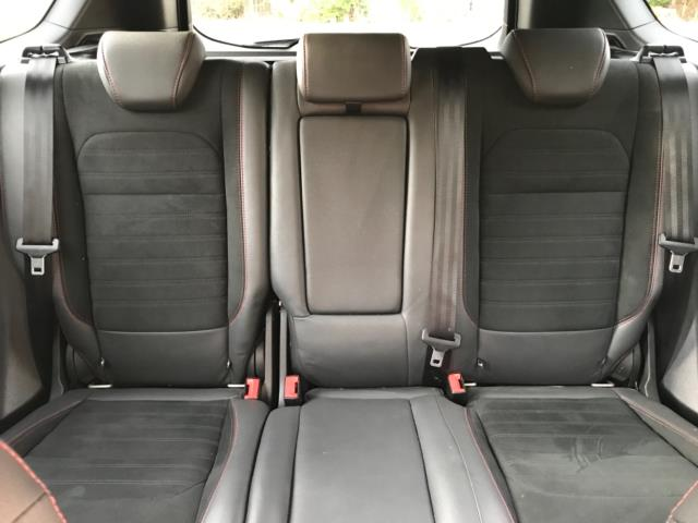 2019 Ford Kuga 2.0 Tdci St-Line 5Dr Auto 2Wd (MF69CUO) Image 57