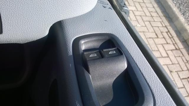 2014 Ford Transit  350 L3 H3 VAN 125PS EURO 5 (NA64XBX) Image 24