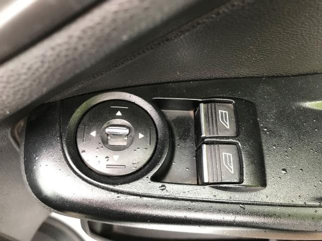2013 Ford Fiesta  DIESEL 1.5 TDCI VAN EURO 5/6 (ND13MLL) Image 20
