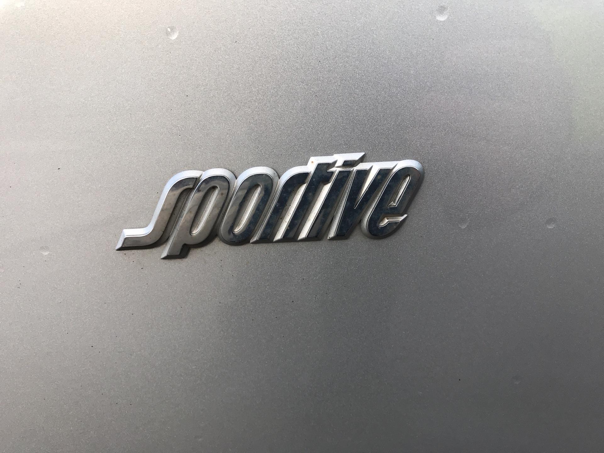 2017 Vauxhall Vivaro L1 H1 2700 1.6 CDTI 120PS SPORTIVE EURO 6 (ND17UNH) Image 19