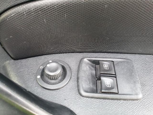 2016 Mercedes-Benz Citan LWB 109 CDI VAN EURO 6 (NG16WCA) Image 14