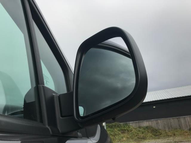 2019 Citroen Berlingo 1.5 Bluehdi 650Kg Enterprise 75Ps (NJ69MMK) Image 13