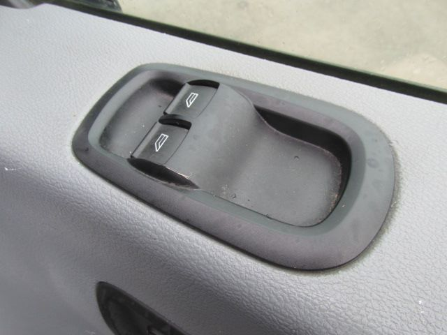 2014 Ford Transit 350 L2 SINGLE CAB TIPPER 100PS EURO 5 (NK64ORV) Image 19
