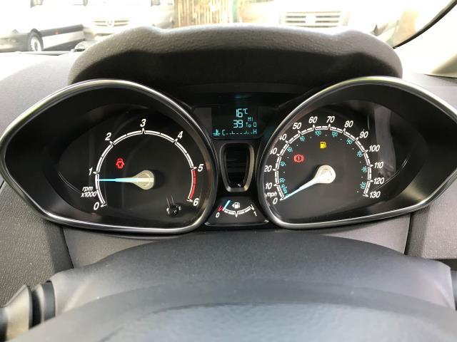 2014 Ford Fiesta  DIESEL 1.6 TDCI SPORT VAN EURO 5 (NL64KFR) Image 6