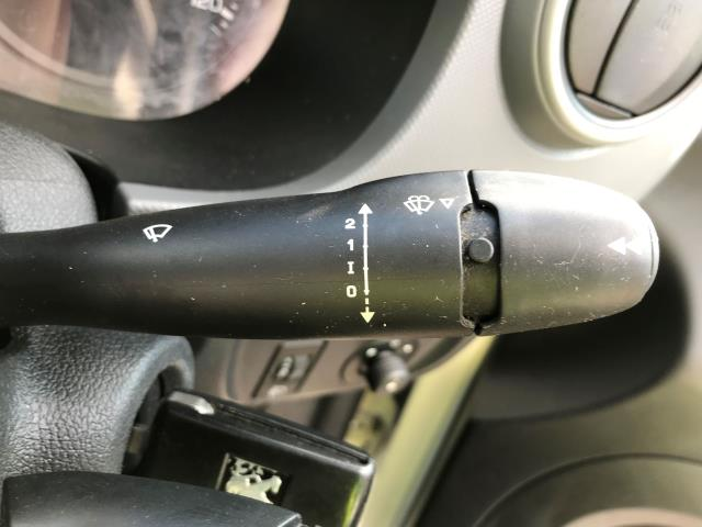 2014 Peugeot Partner L1 850 S 1.6HDI 92PS EURO 5 (NU14UCD) Image 20